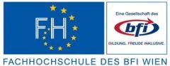 10. PM Symposium der FH des BFI Wien
